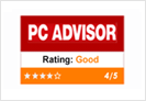 pc-adviser review