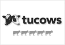 Tucows review