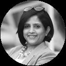 Namrata Sengupta