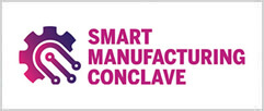 Smart Manufacturing Conclave 2019