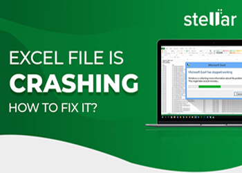 How to Fix 'Excel Not Responding Error'?