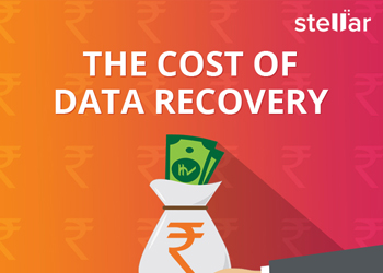Data Recovery Cost