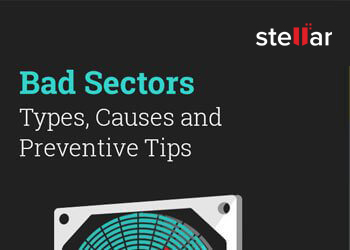 What are Hard Drive Bad Sectors?