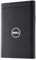 Dell External Hard drives