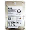 Dell Enterprise Hard drives