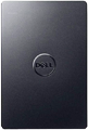 Dell Portable Hard Drives