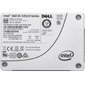 Dell SSD Storage