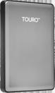 HGST Portable Hard Drives