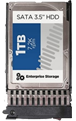 IBM Serial ATA (SATA)