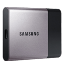 Samsung Desktop External Hard drives