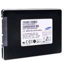 Samsung Enterprise Hard drives