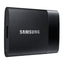 Samsung External Hard drives for Mac