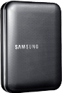 Samsung Portable Hard Drives