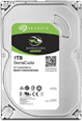Seagate Internal Hard Drive Storage